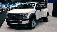 2020 ford f250 2020 ford duty tremor specifications and everything