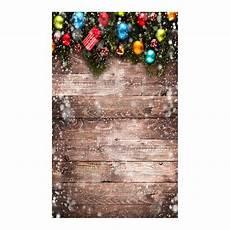 3x5ft Vinyl Photo Backdrops Merry by Merry Chritmas Background 3x5ft Balloon
