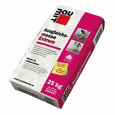 Baumit Deutschland Produkte Estrich Boden Produkte