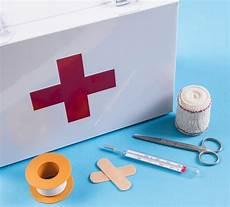 cassetta pronto soccorso aziendale cassetta di pronto soccorso aziendale sei a norma con il