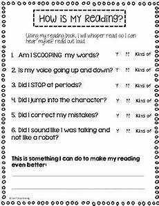 reading fluency 2nd grade and 3rd grade fluency passages 2nd grade and more