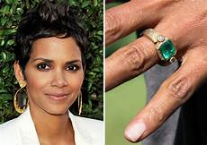 top 20 most exclusive unconventional celebrity engagement rings design limited edition
