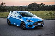 ford 2017 rs review 2017 ford focus rs canadian auto review