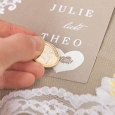 Hochzeitskarten Selber Machen - diy bastelideen selbermachen f 252 r die hochzeit myprintcard