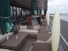Hotel Sylt H 246 Rnum Budersand Hotels Am Meer 3 Tage 4 Tage