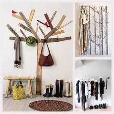 Garderobe Selbst Gestalten - low budget furniture diy machs dir selbst seite 2