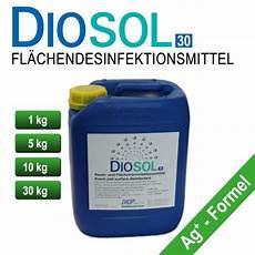 wasserstoffperoxid 30 kaufen h2o2 30 kaufen 30