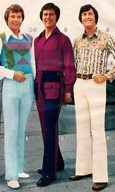 mode vestimentaire des ées 70 44 colorful pics prove that 1970s s fashion was so
