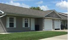 Apartments For Rent In Marion Il by 214 Wildrose Ln Marion Il 62959 House For Rent In