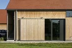 garage scheune halle bildergebnis f 252 r garagen schiebetor holz selber bauen