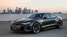 Modelljahr 2020 Neue Audi Modelle Facelifts 187 Motoreport