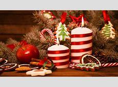 we wish you merry christmas lyrics printable