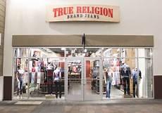 true religion designer in livermore ca 51332