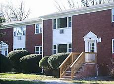 Apartments In Manchester Nh Area by Manchester Gardens Apartments Poughkeepsie Ny