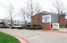 Apartments In Garland Tx 75043 by Broadway Apartments Rentals Garland Tx Apartments