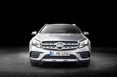 Mercedes Gla Erfahrungen - mercedes gla frisch aus dem fitnessstudio zur 252 ck