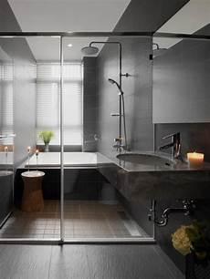 lade doccia 16 moderne duschen mit denen kleine b 228 der ganz gro 223