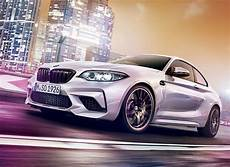 bmw m2 competition leaks with 410 hp turbo inline six 187 autoguide com news