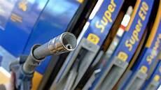 E10 Oder E5 - ungeliebter biosprit kein e10 im tank wirtschaft
