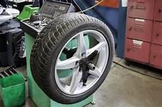 quelques conseils afin de changer facilement vos pneus