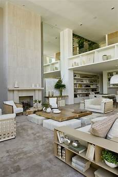 Spectacular Living Rooms