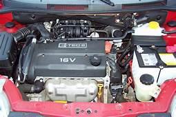 2004 Chevrolet Aveo  Pictures CarGurus