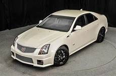 automobile air conditioning service 2012 cadillac cts v free book repair manuals buy used 2012 cadillac cts v sedan 4 door white diamond supercharged in phoenix arizona united