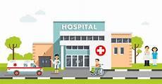 Tips Dan Cara Memilih Rumah Sakit Di Jakarta