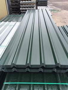 sheet metal for roofing box profile roofing sheets 0 7mm heavy steel cheap metal roof sheets ebay