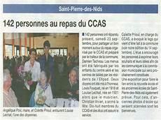 Article Paru Dans Le Courrier De La Mayenne Du Jeudi 5