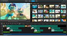 corel videostudio pro free and software reviews