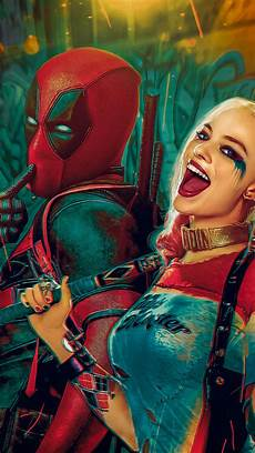 harley quinn wallpaper 4k iphone harley quinn wallpaper hd 1080p 78 images