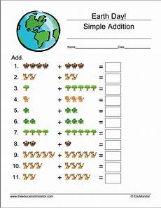 planet earth worksheets for kindergarten 14458 let your celebrate earth day using our visually appealing and worksheets preschool