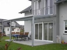 terrassen 252 berdachung alu glas in brackenheim markise