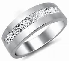 mens platinum wedding rings wedding and bridal inspiration