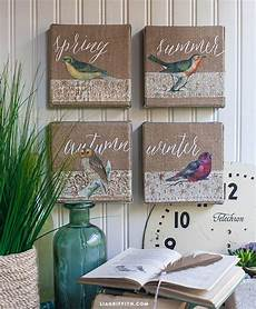 Home Decor Ideas Using Cricut by 17 Best Images About Cricut Wall Decor On Leaf
