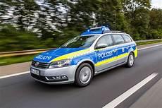 Polizei Nordrhein Westfalen