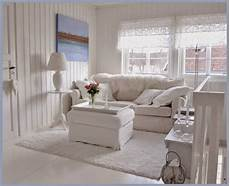 Shabby Chic Living Room Paint Colors shabby chic living room paint colors