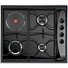 table de cuisson mixte whirlpool akm261nb 224 205 99 sur