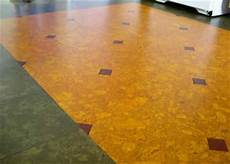 globus cork cork floor com natural cork flooring photos cork tile picture color cork