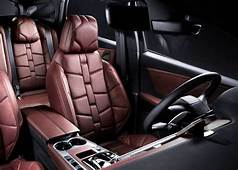 2020 DS7 Crossback Hybrid SUV Specs Interior Pricing