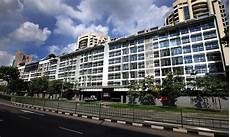Segmented Cubes Residence highest yielding freehold condos in singapore