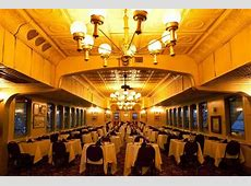 Dinner Jazz Cruise on the Steamboat NATCHEZ   Picture of