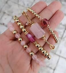 jewelryaddict hashtag instagram photos and videos jewelry beaded bracelets jewelry box