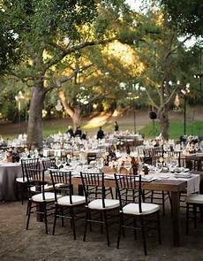 table reception layout archives weddings romantique