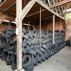 vente pneu occasion pneus d occasion pour la 18 euros pce suisse grossiste recherche de client espaceagro