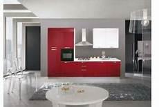 base per piano cottura basi cucina componibile moderne lavelli base per piano