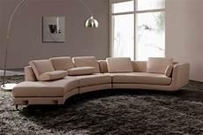 runde couch runde sofas 23 interessante designs archzine net