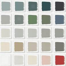 kitchen paint colors used by joanna gaines see joanna gaines stunning paint colors