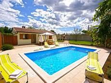 Kleines Romantisches Haus Mit Privatem Pool Im Herzen